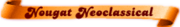 Banner 31 CCF Reality