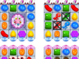 Level 850 (CCR)/Versions