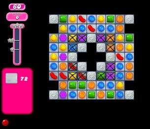 Level 60 (IL)
