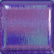 JellyDarkPurple