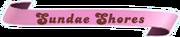Sundae-Shores (SCCS)