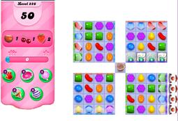 Level226-unfairsaga