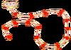 HTMAEM 51