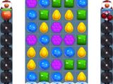 Level 558 (CCR)