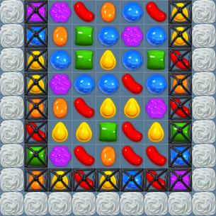 Mayday Tournament Level 1