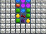 Level 3 (Super Saga)