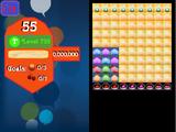 Level 739 (Super Saga)