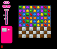 Level 32 (IL)