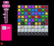 Level 90 (IL)