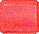 Red Jelly (Jelly Color)