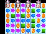 Level 96 (C437CCS)