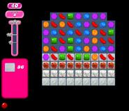 Level 121 (IL)