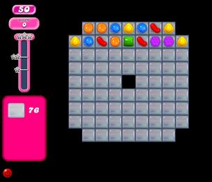 Level 10 (IL)