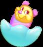 PufflerStorm1st