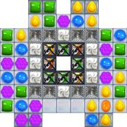 Level 28 (CCR)/Insaneworld