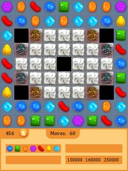 Level 456 C437CCS