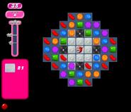 Level 77 (IL)