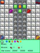 Level 188 V1 (CCJS)