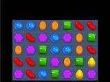 Level 1 (T9CCS)