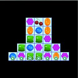 Level 15 C437CCS