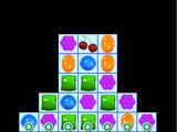 Level 15 (C437CCS)