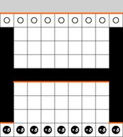 Level 26 DCG Notes