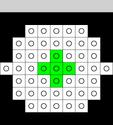 Level 8 (DCG)