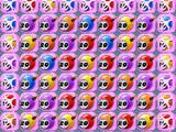Level 1099 (CCR)