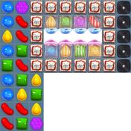 Level 37 (CCR)/Insaneworld