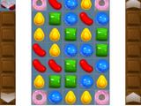 Level 653 (CCR)