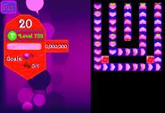 Super Saga Level 759 on Qick Web 1