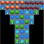 Level 20 (SCC)