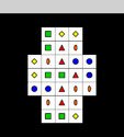 Level 3 (DCG)