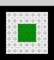 Level 6 (DCG)