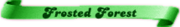 Banner 20 CCF Reality