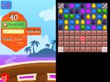 Level 1,405 (Ball Saga)