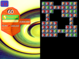 Level 962 (Super Saga)