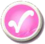 Candy Order Icon