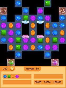Level 242 C437CCS New