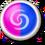 Mixed iconl