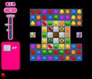 Level 89 (IL)