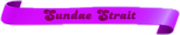Banner 88 CCF Reality