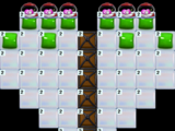 Level 907 (CCJS)