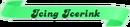 CCJSEpisode57