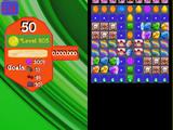 Level 805 (Super Saga)/Versions