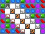 Level 119 (CCR)/Insaneworld