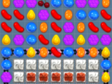 Level 582 (CCR)/Versions