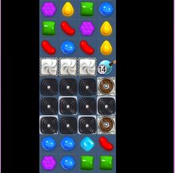 Level36-unfairsaga