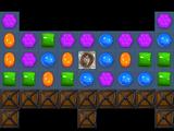 Level 582 (C437CCS)