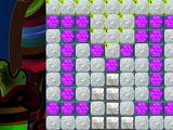 Level 1,000 (Ball Saga)/Dream
